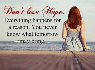 91842-Never-Lose-Hope