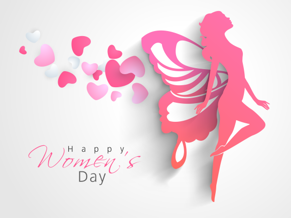 Happy-Womens-Day-Wallpaper-For-Facebook.png