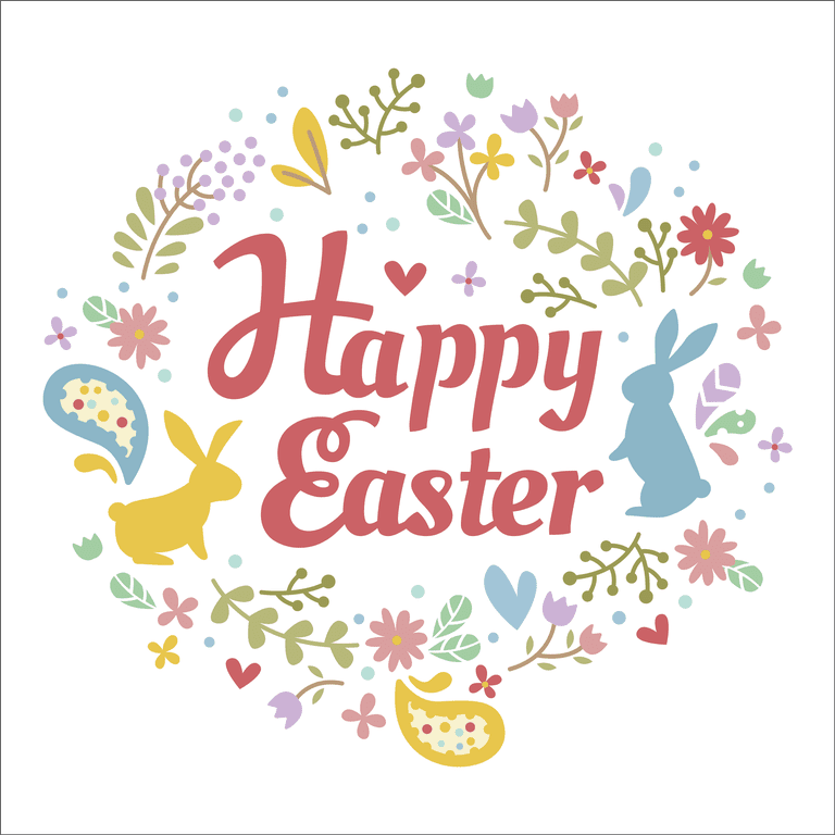 1764570-Happy-easter-card--5866cead5f9b586e02f3f599.png