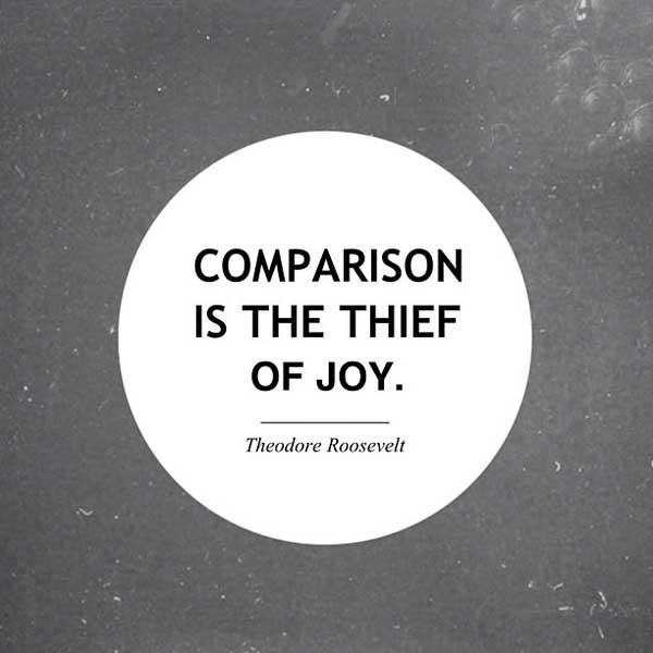 quote-roosevelt-comparison-joy1.jpg