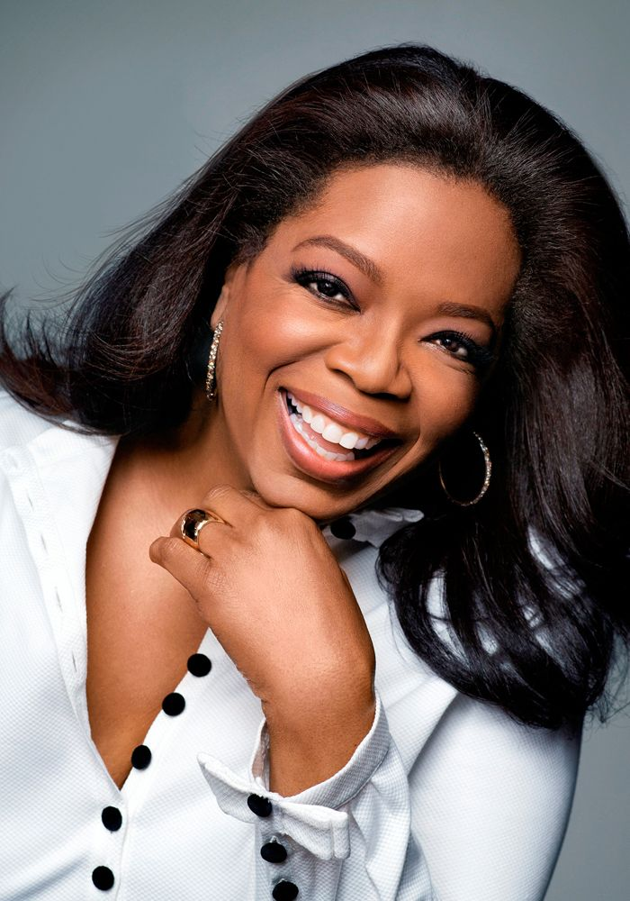 Feature-Picture-Oprah-3