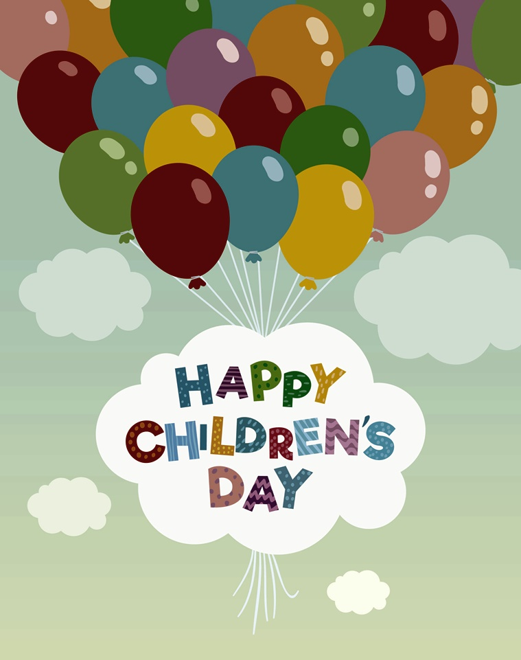 happychildrens-day_thinkstockphotos-606008828_759.jpg