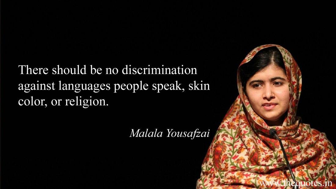 malala-yousafzai-quotes-2