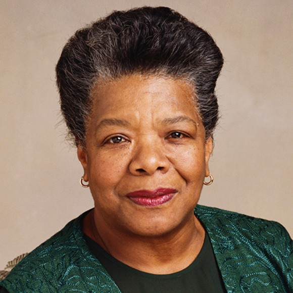maya_angelou_photo_by_deborah_feingold_corbis_entertainment_getty_533084708
