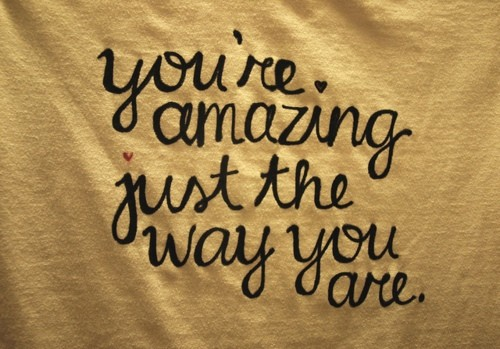 you_are_amazing_quotes3