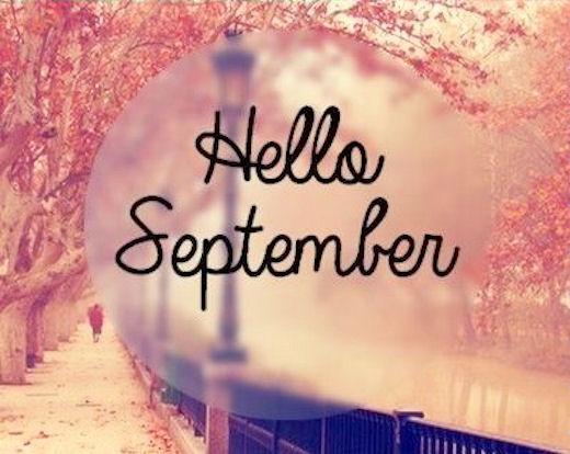122313-Hello-September-2