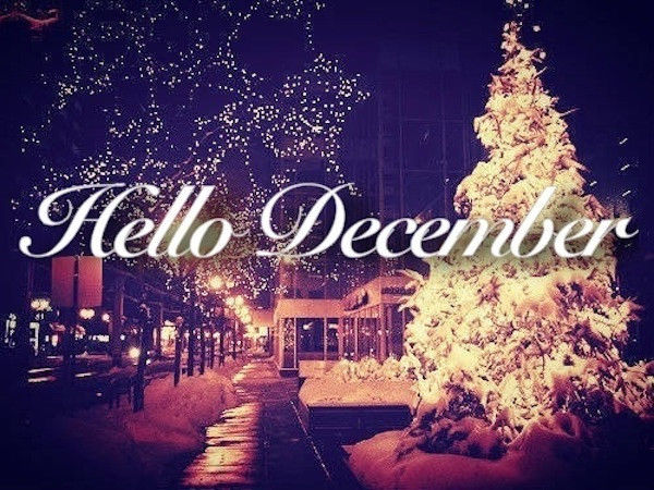 218311-Hello-December-Quote-With-Christmas-Tree