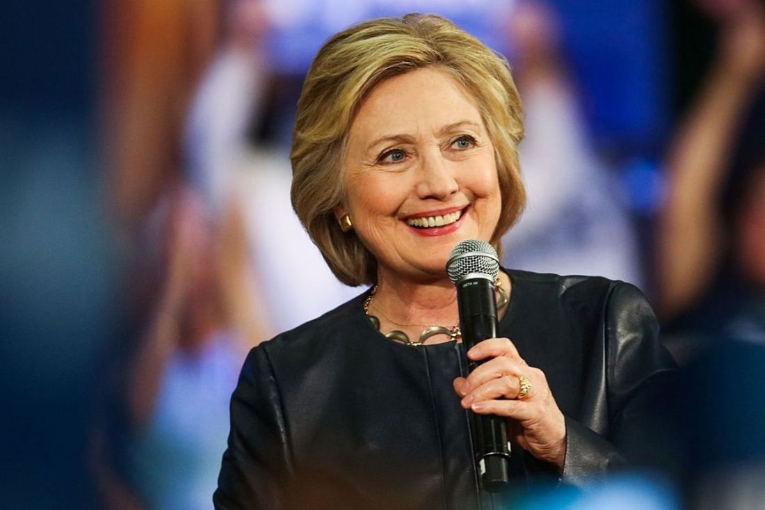 hillary-clinton-smile.0