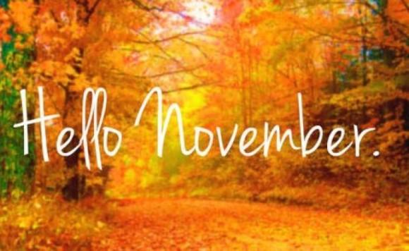 November-650x400