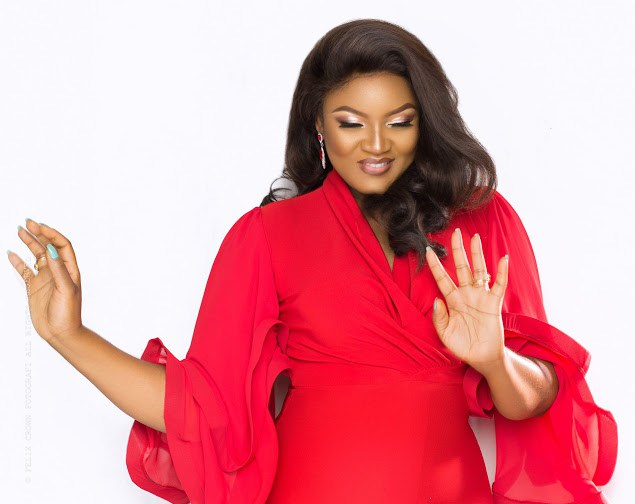 living-the-life-actress-omotola-stuns-in-red-as-she-emerges-from-private-jet-in-40th-birthday-photo-shoot.jpg