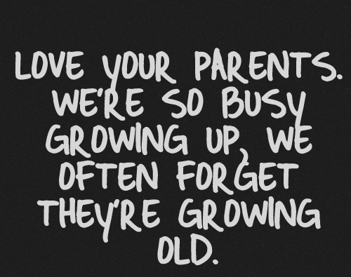 Love-your-parents-quote-image-2016