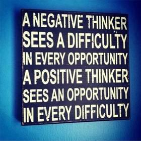 negativity_zps9b8e0c52