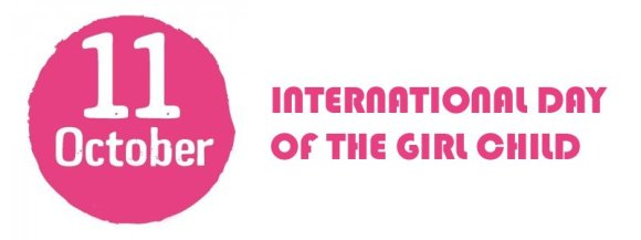11-October-International-Day-of-the-Girl-Child-Facebook-Cover-Picture