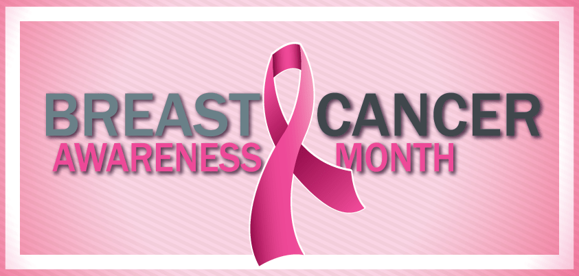 BreastCancerAwareness
