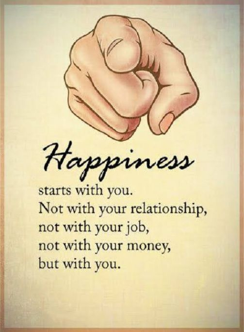 Happiness-quotes-Why-Happiness-Start-With-You-Inspirational-Quotes-About-Happiness