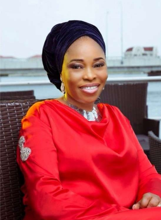 Tope-Alabi-for-The-Celebrity-Shoot-4