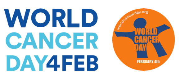 world-cancer-day-4th-february-2019