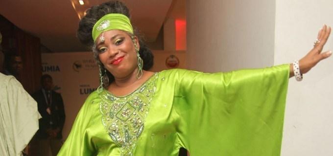 African-Magic-Viewers-Choice-Awards-Yeni-Kuti-e1400395570582