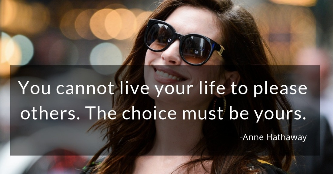 Anne-Hathaway-quotes-10