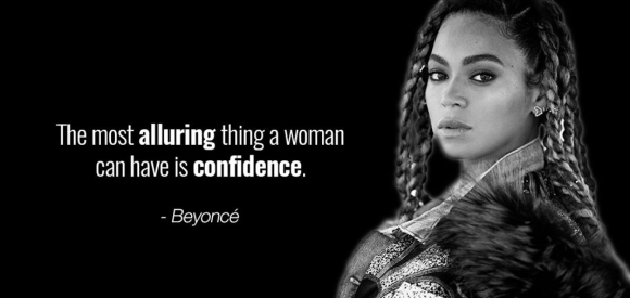 beyoncc3a9-the-most-alluring-thing-a-woman-can-have-is-confidence-1068x561.jpg