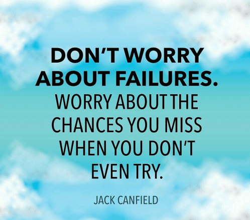 dont-worry-about-failures-worry-about-the-chances-you-miss-12458855