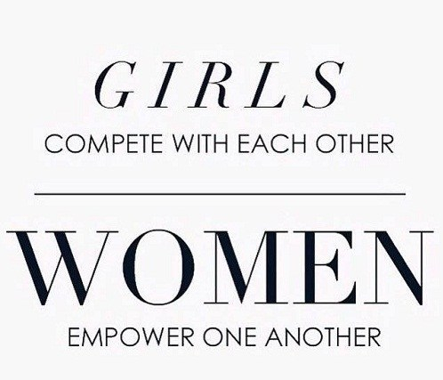 Empowering_Women