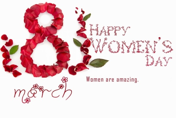 Happy-International-Womens-Day-min-text