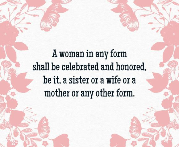 International-Women_s-Day-Quotes-5