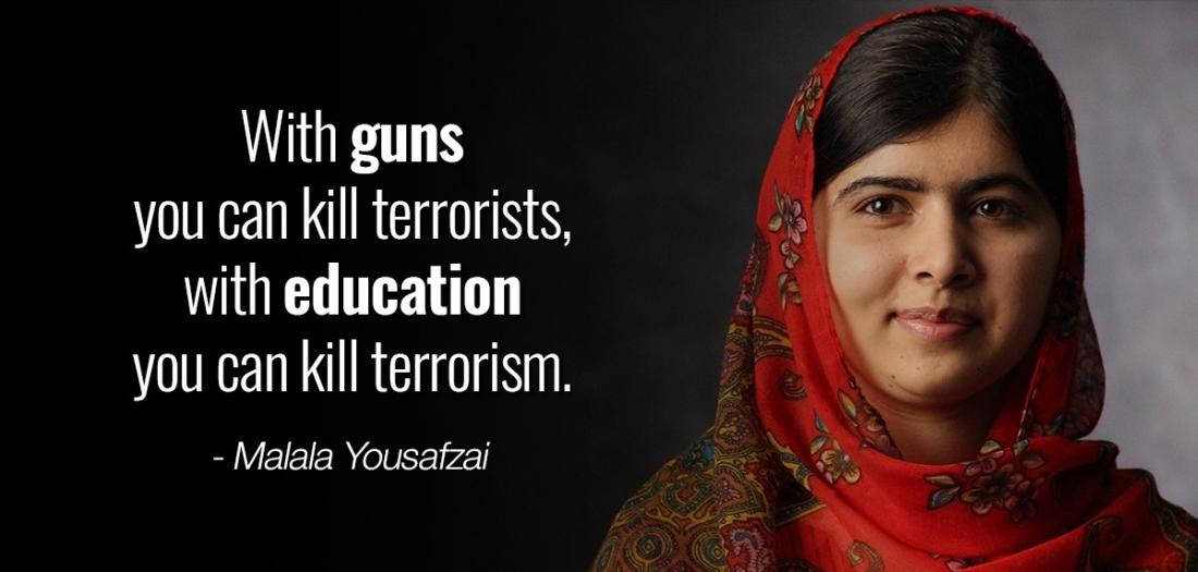malala-most-inspiring-quotes-guns-vs-education.jpg