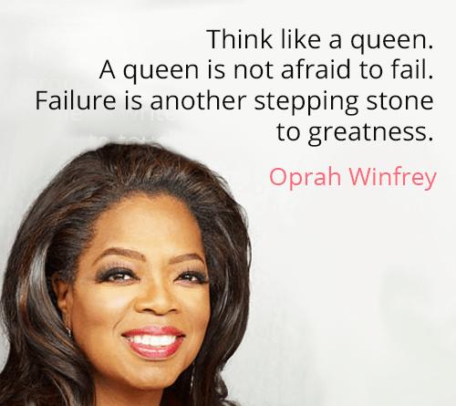 oprah-winfrey-quotes-17