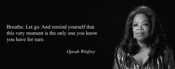 oprah-winfrey-quotes-4.jpg