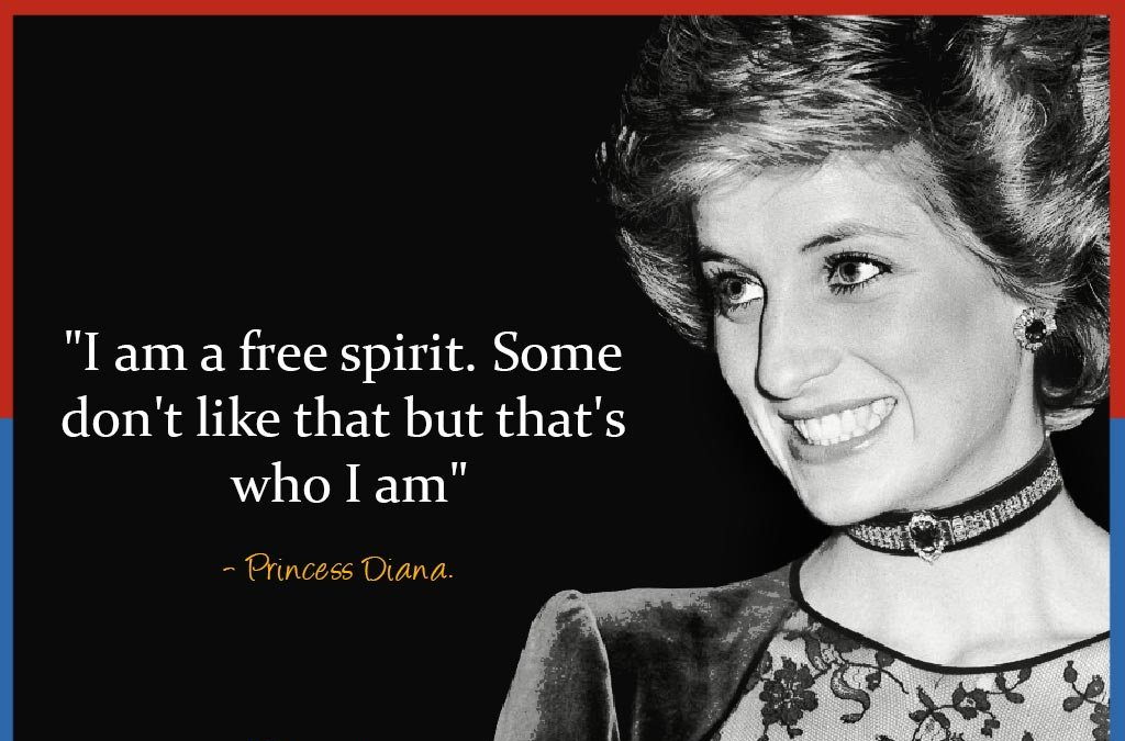 Princess-Diana-Quote-1-RapidLeaks