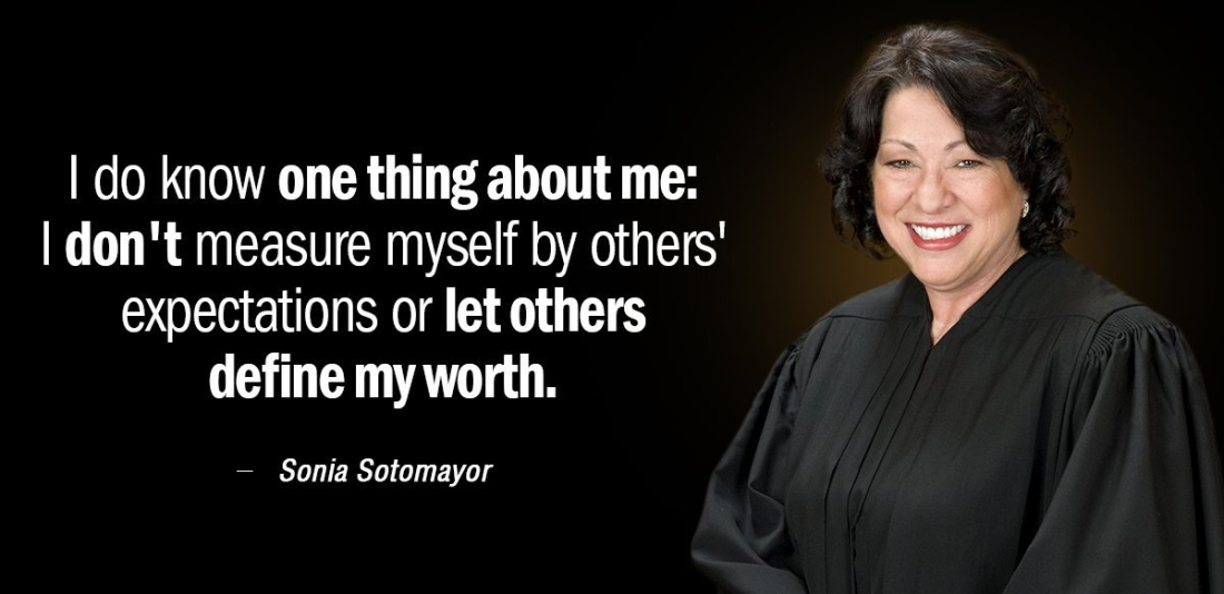 quotation-sonia-sotomayor-i-do-know-one-thing-about-me-i-don-t-27-81-97.jpg
