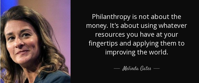 quote-philanthropy-is-not-about-the-money-it-s-about-using-whatever-resources-you-have-at-melinda-gates-86-0-040.jpg