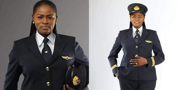 Adeola-Ogunmola-Sowemimo2