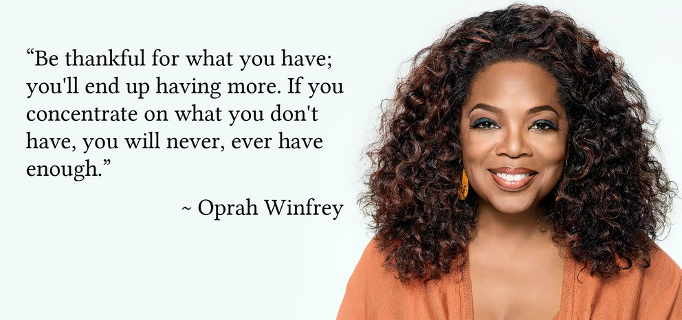 A+Quote+by+Oprah+Winfrey