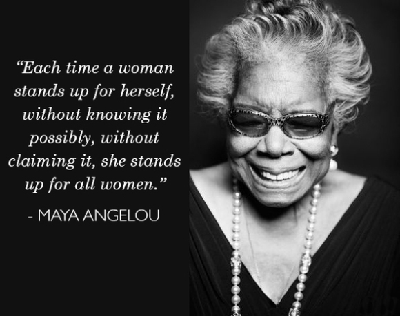 maya-angelou-quotes-woman-standing-up-for-self