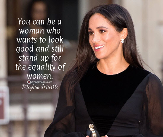 meghan-markle-woman-quotes