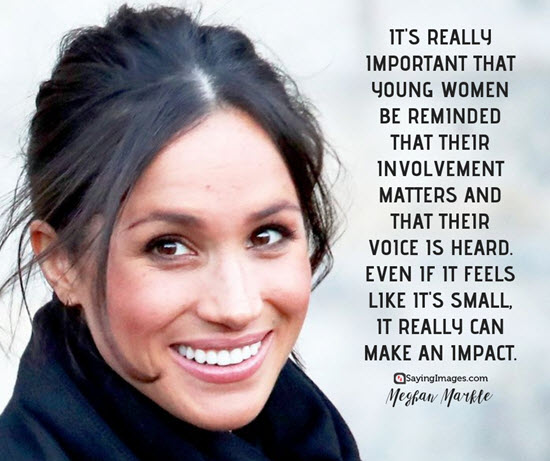 meghan-markle-women-quotes