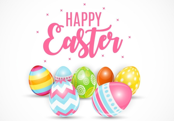 happy-easter-cute-background-with-eggs-vector-19541714.jpg