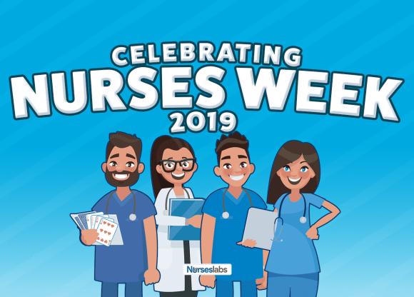 Nurses-Week-2019-FT-2019